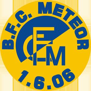 BFC Meteor vertraut Orthopädie & Unfallchirurgie Berlin Kreuzberg