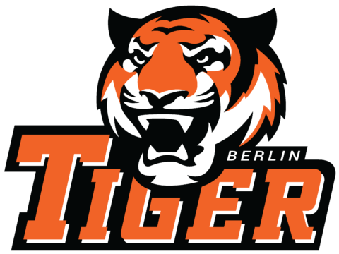 berlin-tigers Partner von Orthopädie & Unfallchirurgie Kreuzberg