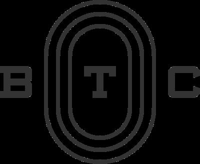 BT ist Partner bei Orthopädische & Unfallchirurgische Praxis