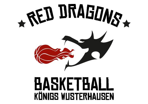 Red Dragons ist Partner bei Orthopädische & Unfallchirurgische Praxis